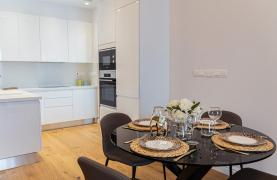 Parkside Residence, Apt. 202. 3 Bedroom Apartment within a New Complex in the Tourist Area - 49