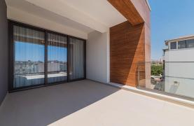 Parkside Residence, Apt. 301. 3 Bedroom Penthouse within a New Complex in the Tourist Area - 63