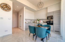 Urban City Residences, Apt. A 402. 2 Bedroom Apartment within a New Complex in the City Centre - 66