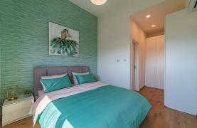 Urban City Residences, B 301. 3 Bedroom Apartment within a New Complex in the City Centre - 80