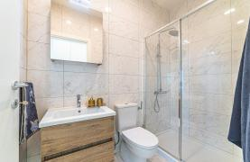 Urban City Residences, B 301. 3 Bedroom Apartment within a New Complex in the City Centre - 84