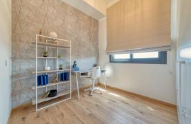 Urban City Residences, B 301. 3 Bedroom Apartment within a New Complex in the City Centre - 82