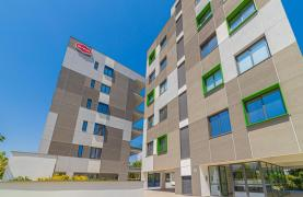 Urban City Residences, B 301. 3 Bedroom Apartment within a New Complex in the City Centre - 54