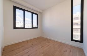 HORTENSIA RESIDENCE, Apt. 101. 2 Bedroom Apartment  in a New Complex near the Sea - 55